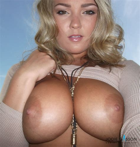 jodie gasson nude self shots bryci   sex porn images