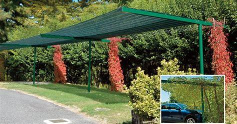 tettoia auto fai da te tettoia auto fai da te tetto designs casette e tettoie