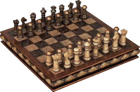 unique chess sets for sale buy unique marble chess set with game board great for