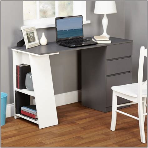 The Best Computer Desk Furniture The Best Choices Of Cool Computer Desks Maleeq Decor Inspiring Home Interior