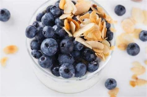 Yogurt Detox by 3 Day Detox Diet Plan That S Simple And Effective Avocadu
