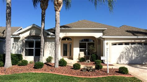 the villages florida rentals vacation homes for rent in