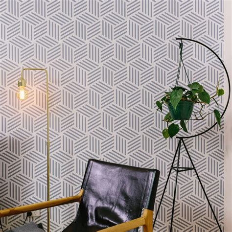 wallpaper sticker  decors