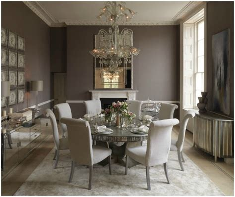 great gatsby dining room 1000 images about louise bradley on