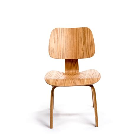 potato chip chair potato chip chair with wood legs pink brown