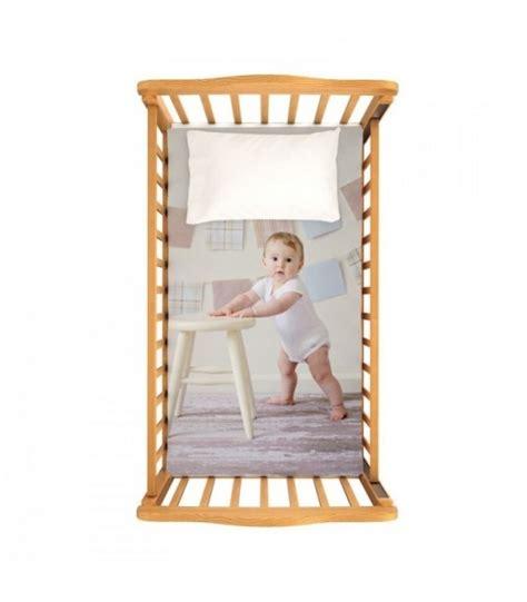Couette 80 X 120 by Housse De Couette Pour Enfant Personnalis 233 E 80x120