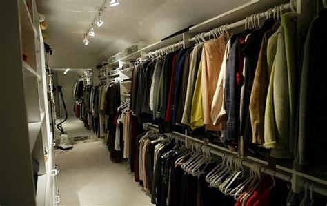 walk in closet lighting walk in closet light fixtures home design ideas