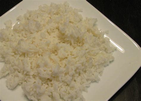 Rice Search Rice Images Search