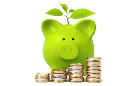 best savings savings account apanicreditjaipur in