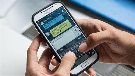 s sexting social media dna