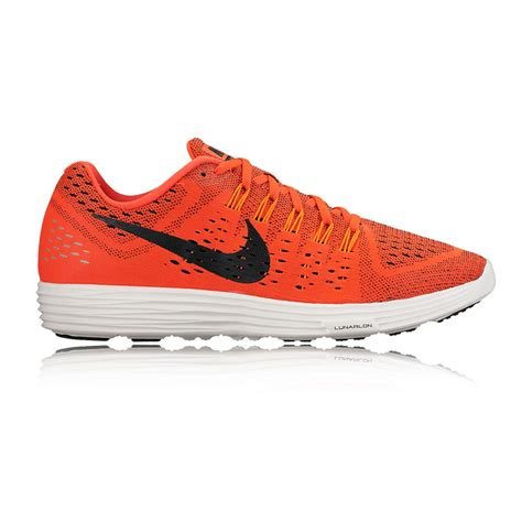 nike lunar running shoes nike lunar tempo trainer running shoes ho15 20