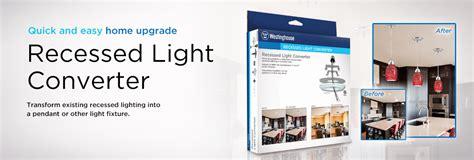 light converter recessed light converter recessed light converter wagner