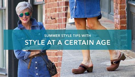Summer Style Tips by Summer Style Tips Walk N Shoes