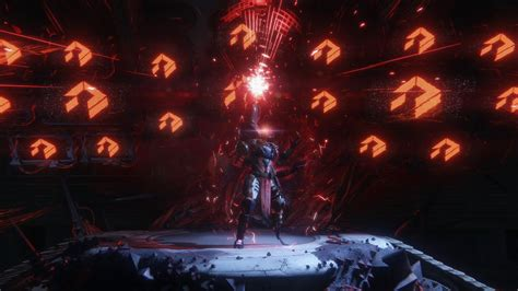 destiny rise  iron     exotic raid chests