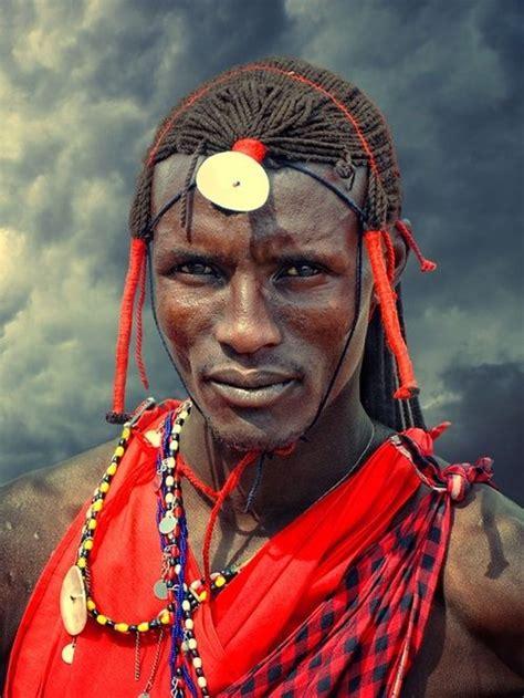 kenyan mem hairstlye 500 best images about black men on pinterest black men