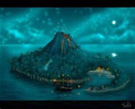 muerte en las islas 8425352495 p 233 rola negra rpg piratas age hotel