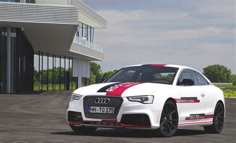 How Much Does An Audi A4 Cost by How Much Does An Audi Rs5 Cost New Car Release Date And