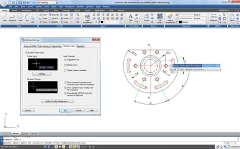 autocad free download full version softonic autocad download softonic autos post