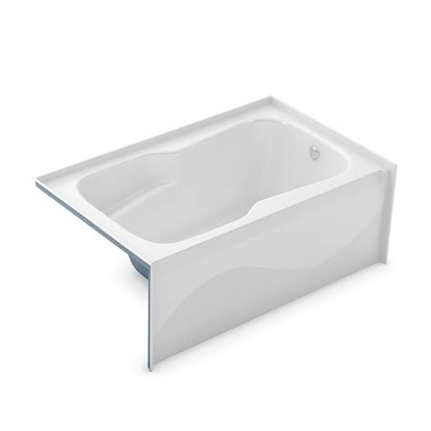 aker tubs soaking tubs kitchens and baths by briggs