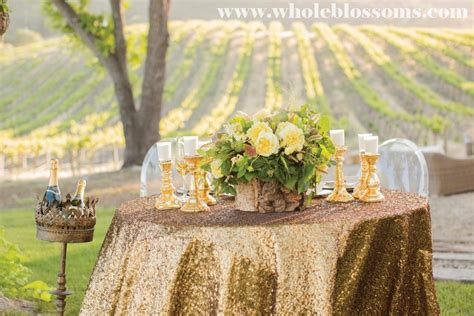 Wholesale Wedding Flowers by Wholesale Wedding Flowers Whole Blossoms