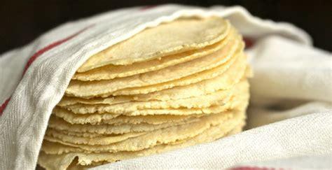 imagenes de unas tortillas tortillas de maiz imagui