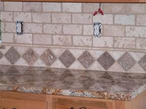 kitchen backsplash make everythingtile