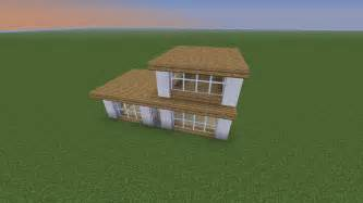 easy minecraft houses on minecraft houses