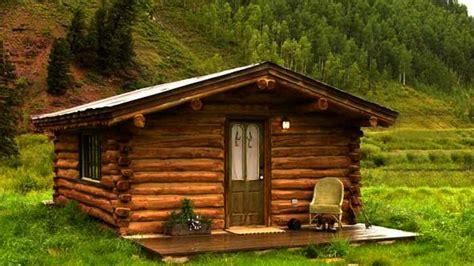 wood cabin 40 cabin wood and log design ideas 2017 amazing wood