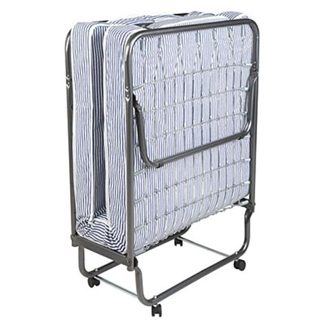 rollaway bed big lots roll away folding bed big lots