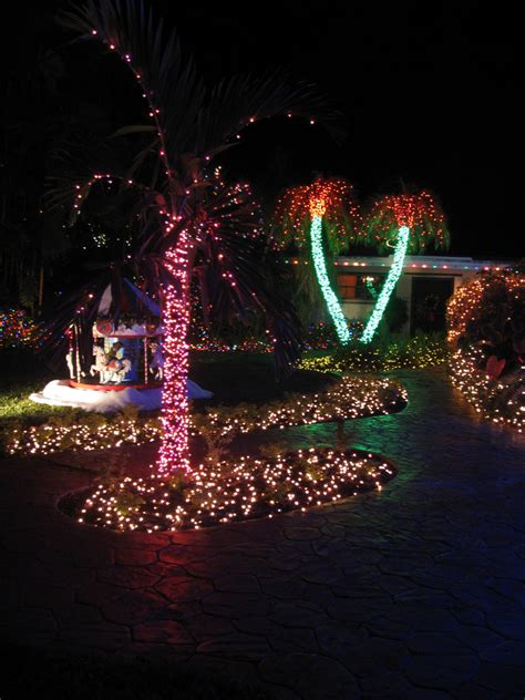 christmas decoration outside home top 10 biggest outdoor christmas lights house decorations