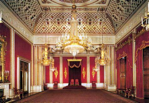 room place brytyjska rodzina kr 243 lewska kr 243 lewskie rezydencje i