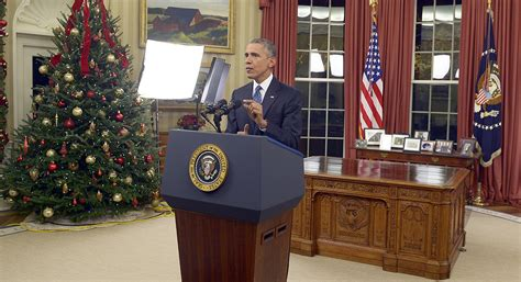 image gallery oval office 2015 oval office address rip politico