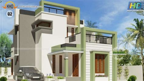 latest house plans exclusive new house plans of november 2015