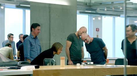 home design studio pro 15 mac watch designers creating prototypes in apple s studios