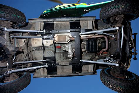 baja jeep grand cherokee undercarriage of jeep grand cherokee circuit diagram maker