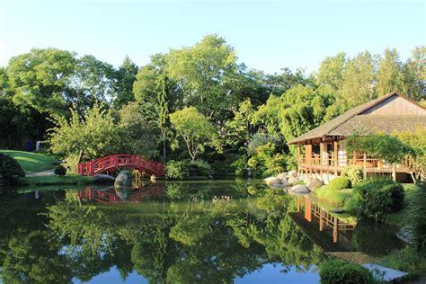 jardin japonais de toulouse wikip 233 dia