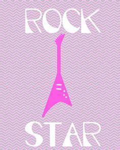 printable rock star rock star party ideas on pinterest rock star party rock
