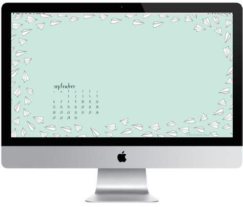 Calendar Shopify September Desktop Calendar Atly