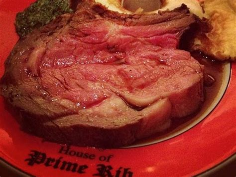 House Of Prime Rib San Francisco Ca by Expensive Steakhouses That Are Worth The Price Business Insider