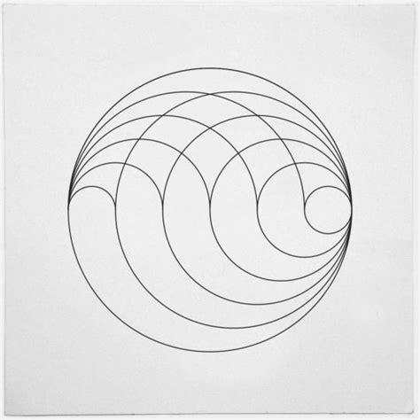 circular pattern drawing 17 best ideas about circles on pinterest circle art