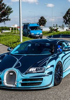 lifted bugatti 1000 images about dream cars on pinterest lifted dodge