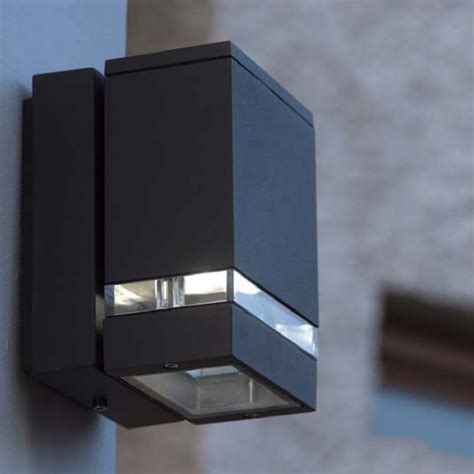 home lighting systems design exterior wall lights 28 outdoor lighting uk traditional