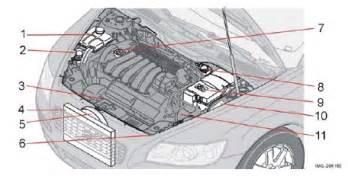2007 volvo s40 fuse box diagram 2007 volvo s40 fuse box