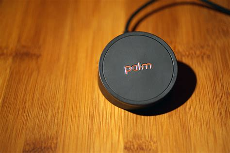 palm pre wireless charger s nexus 4 wireless charging orb is finally on sale
