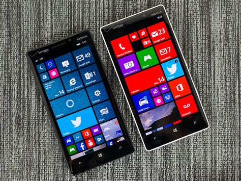 For Windows Phone Windows Phone 8 1 Review