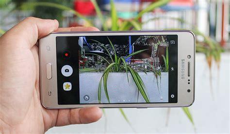 Harga Hp Samsung J2 Prime Di It Manado perbandingan bagus mana hp samsung galaxy j2 vs samsung