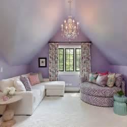 the chandelier bonus rooms and girls on pinterest