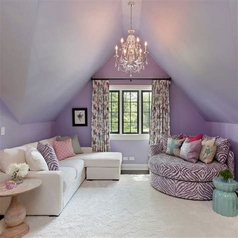 cool room decor ideas with adorable cool bedroom the chandelier bonus rooms and girls on pinterest