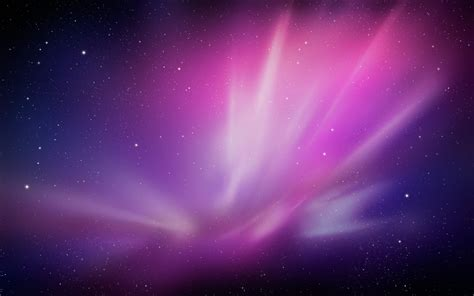 imac wallpapers  hd wallpapers