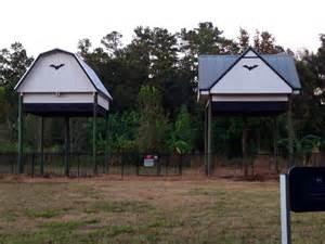 Bat House Plans Florida Diy Free Bat House Plans Florida Plans Free